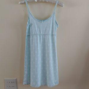 Sweet Girl's JOE BOXER Nightgown